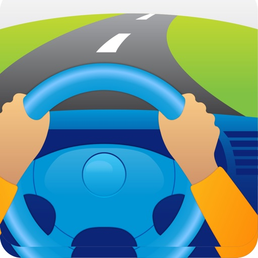 AT&T DriveMode – Don't Text & Drive, It Can Wait iOS App