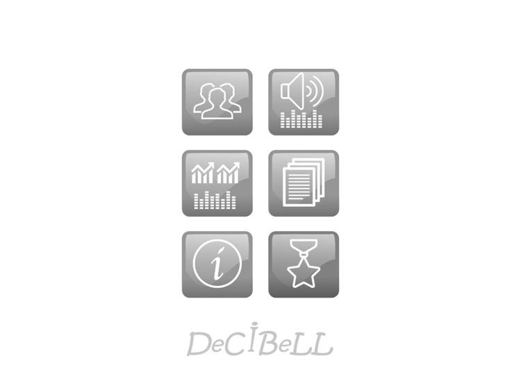 DeCiBeLL