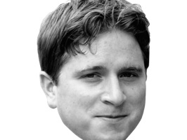 Brining your twitch emotes in your life with KappaMoji