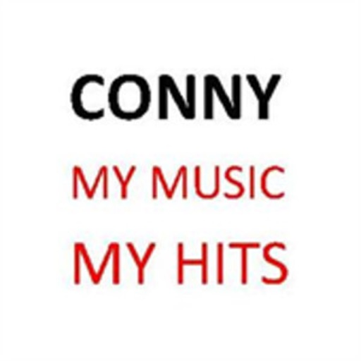 Conny Hits