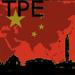 195.台北地图