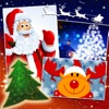 Christmas Greeting Cards - Creater & Collection