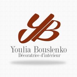 Youlia Bouslenko