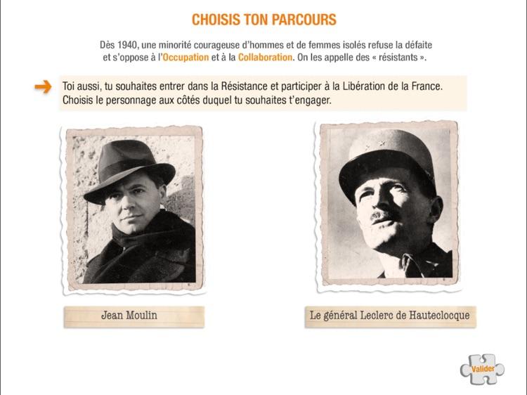 Connaître Leclerc Moulin