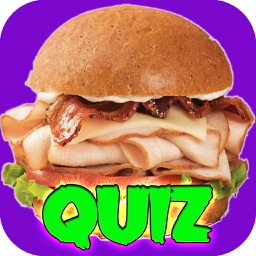 Calories In Food Quiz - Chefs Weight Loss Trivia