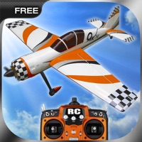 Codes for Real RC Flight Sim 2016 Free Hack