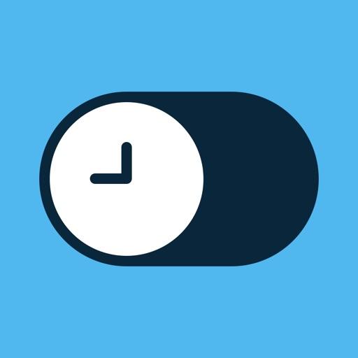 Good Morning Alarm Clock - Sleep Cycle Alarm Clock