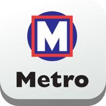 Metro on the Go - Saint Louis