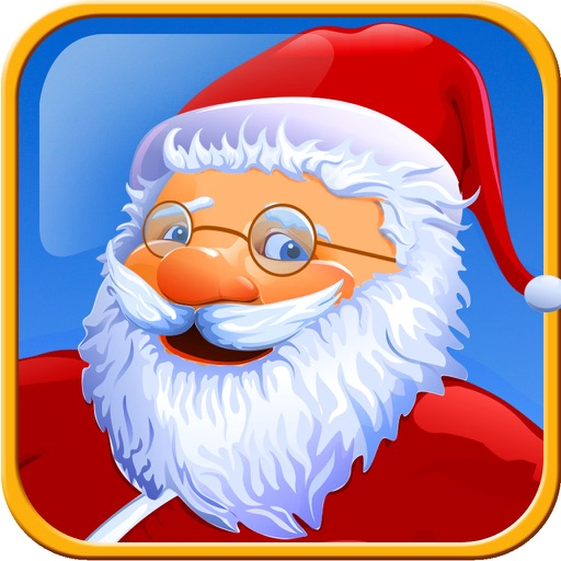 Santa Chat- Chat with Santa on Christmas