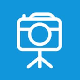 大师 For PS - 学习平面设计的摄影扣图必备