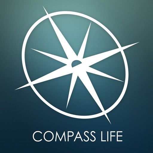 Compass Life by Compass Bible Church