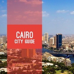 Cairo Tourist Guide