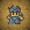 脱出RPG2 - 無料人気アプリ iPhone
