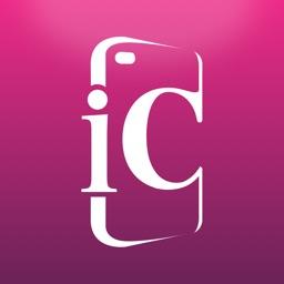 InstaCase - Print Custom Phone Cases
