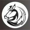 黑马创业邦-创业路上好伙伴!