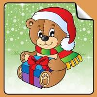 Codes for Christmas Sticker Book! Hack
