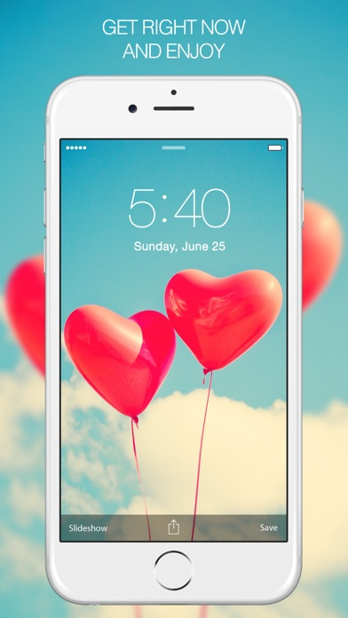 Valentines Wallpapers Love Quotes Picture