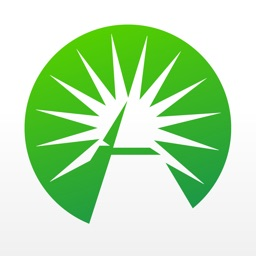 Fidelity Investments for iPad