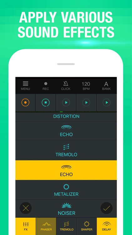 Best App To Make Beats On Iphone
