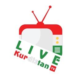 Kurdish TV Online
