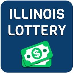 Illinois Lotto Results
