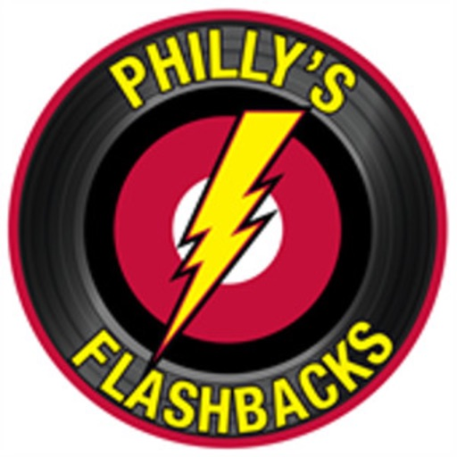 Phillys Flashbacks