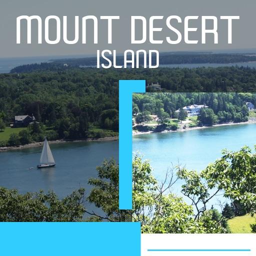 Mount Desert Island Tourism Guide