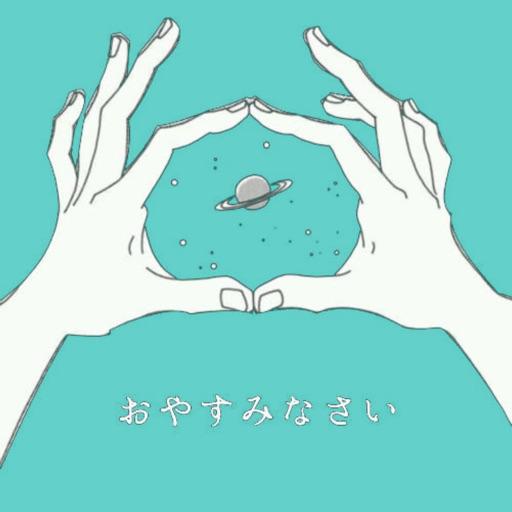 轻松学日语视频教程-入门到精通日语学习助手 icon