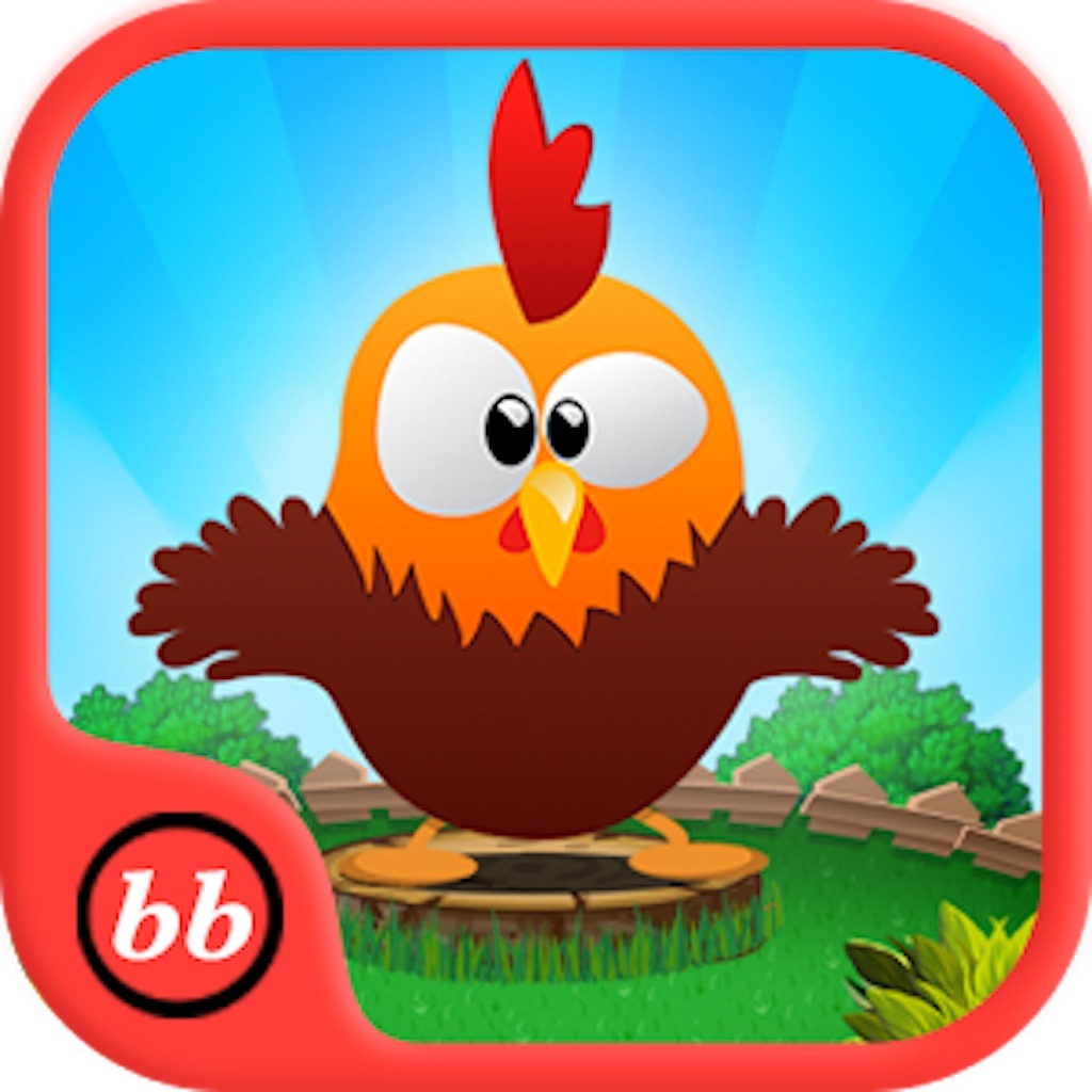 Animal Sounds for Toddlers Free hack
