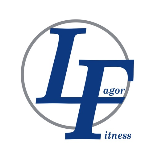 Lagor Fitness | Apps | 148Apps