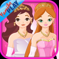 Activities of Princess Puzzles Deluxe: Fairy Tale Games for Kids