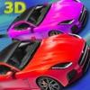 顶级赛车游戏 最好的3D赛车游戏 免费好玩的赛车挑战为孩子们