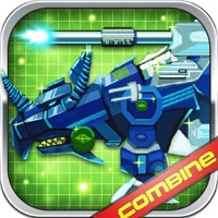 Codes for Slag Frenzy:Robot Dino, Trivia & Fun FIghting Game Hack