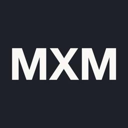 Pocket Wiki for Master X Master