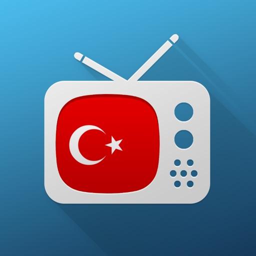 1TV - Türk Televizyon