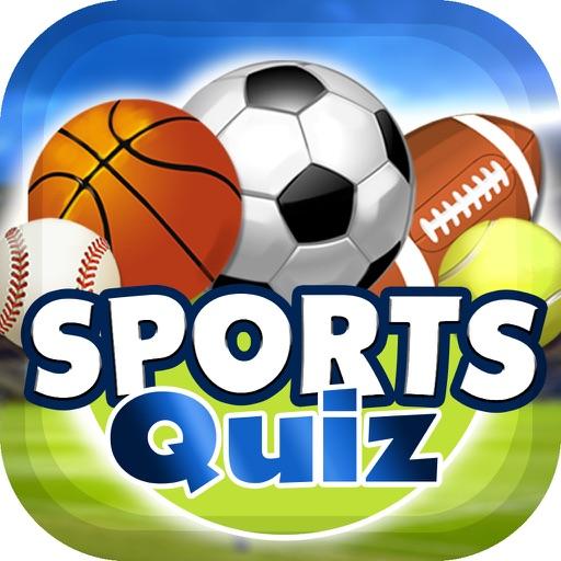 quiz sports sport trivia game quizzes pc fan fans play site vuksanovic milica knowledge practice general app fun