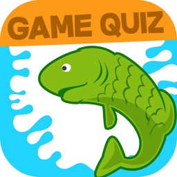 Free Fish Trivia Quiz With Question.s and Answers