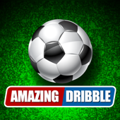 Amazing Dribble! Fast Football Sport Fifa 17 Game!