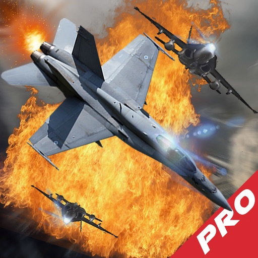 Break out Flight Aircraft Of Combat Pro - Amazing Fly Addictive Airforce icon