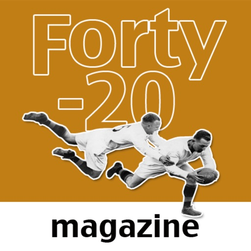 Forty-20