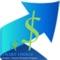SmartCookieSalesPerson Is an iOS Application use to register SmartCookies vendors/sponsors