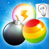 Codes for Color Dap: A Bubble Puzzler - Shoot, Connect, Pop! Hack