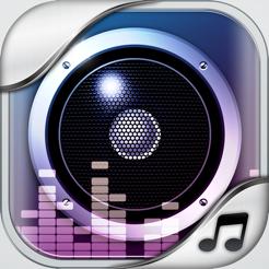 free high quality sound ringtones