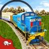 鉄道エクスプレス:運転貨物&旅客列車 - iPhoneアプリ