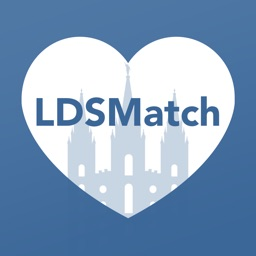 LDS Dating-Meet LDS Singles & Mormon Singles Free