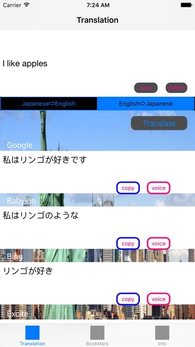 https://is2-ssl.mzstatic.com/image/thumb/Purple71/v4/17/2f/b6/172fb6f3-3b94-f170-a9ef-9b883a9f0411/source/392x696bb.jpg