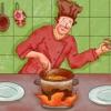 煲汤好太太 - 每日靓汤食谱大全