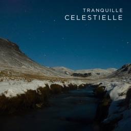 Meditation Music 3 – Celestielle