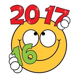 Ochat New Year