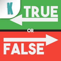 Codes for True or False: Directions Hack